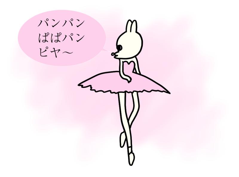 161722_rakugaki.png