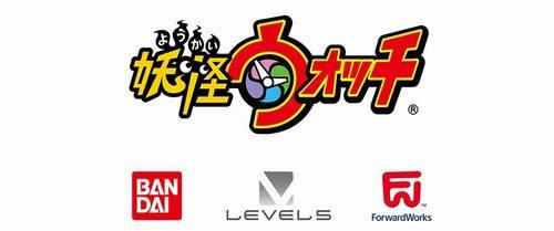 SIEの子会社フォワードワークスがスマホゲーを発表!TCGが遊べる「Project FIELD」や広井王子氏の「ソラとウミのアイダ」など