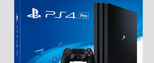 【雑談】PS4&Pro プレイステーション4の知る人ぞ知る仕様?TVと光デジタルの両方から音声出力される罠