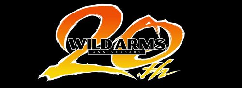 なるけみちこさんのサウンドプロジェクト『Score Re;fire WILD ARMS』ティザームービー公開!