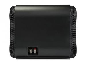 L7QB8 0