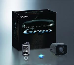 Grgo-X3_set.jpg