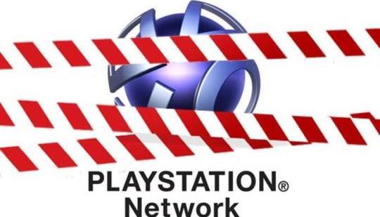 プレイステーションネットワークデータダンプがPSN問題の程度を明らかにする