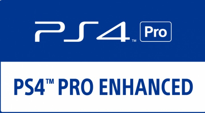 PS4 Pro Developers Will Be Encouraged To Adopt Higher Resolutions