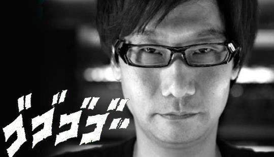 世界的に大ヒットした『MGSV:ファントムペイン』に小島秀夫氏は参加していなかった