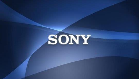 ソニー、不振のハードウェア事業から徐々に撤退へ