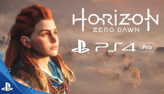 PS4ファーストパーティのゲームの遅れは失望しているが、大きな画像では問題にならない
