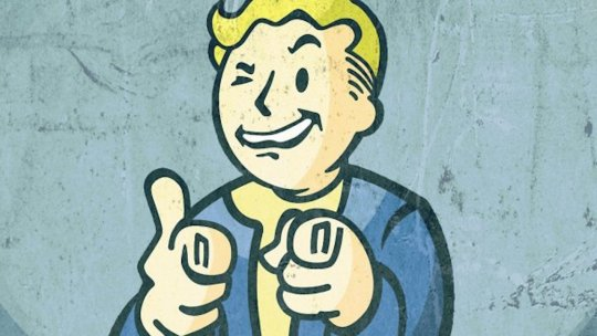 fallout-4-ps4-mod-support-coming-this-week_fb6q.jpg