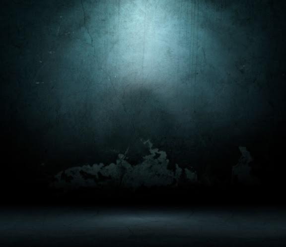 闇からの脱却