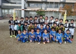 FC古川南