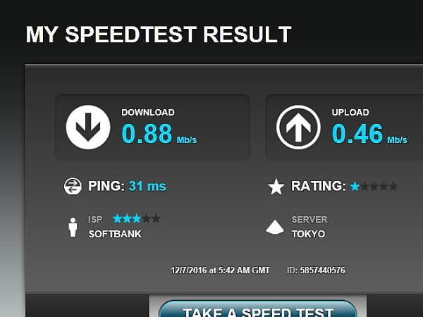 SoftBank Air と ADSLの違いについて.png