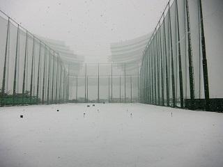 1105コラソン積雪