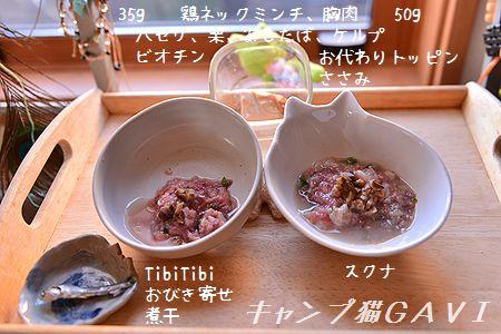 160810_8750.jpg