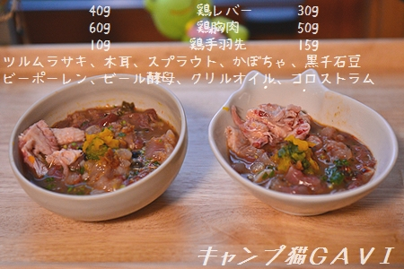 160901_9220.jpg