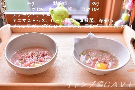 161004_0014.jpg