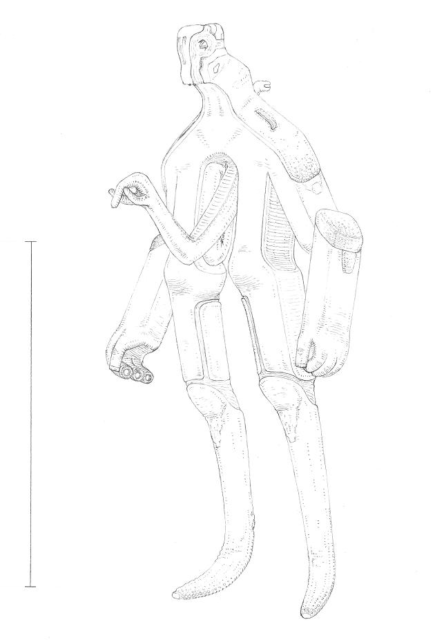 vega_re-design_sketch2016_22.jpg
