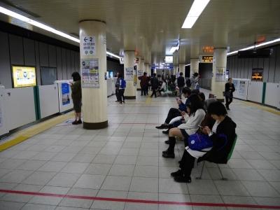 Kyoto201611-104.jpg