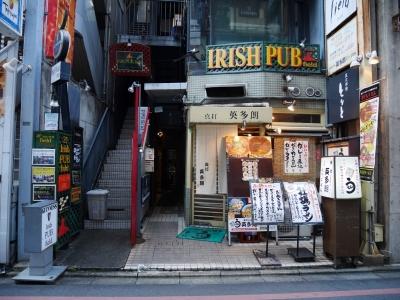 Kyoto201611-105.jpg