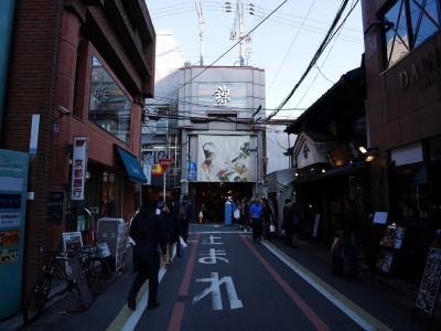 Kyoto201611-106.jpg