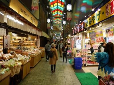 Kyoto201611-107.jpg