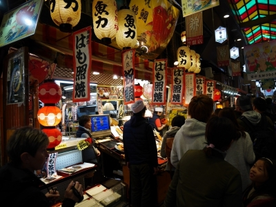 Kyoto201611-110.jpg