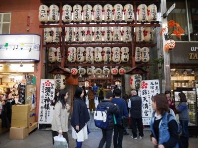 Kyoto201611-114.jpg
