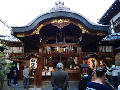 Kyoto201611-115.jpg