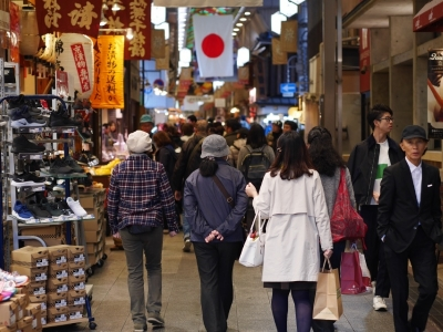 Kyoto201611-117.jpg