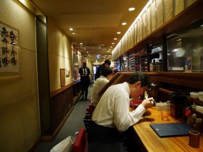 Kyoto201611-120.jpg