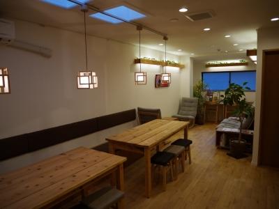 Kyoto201611-130.jpg