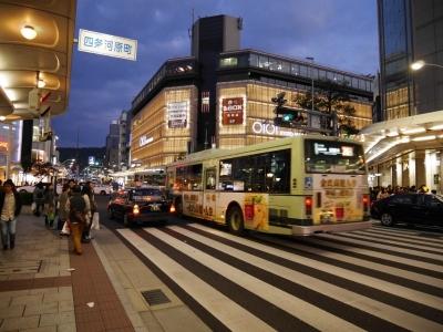 Kyoto201611-201.jpg