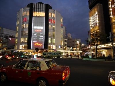 Kyoto201611-202.jpg