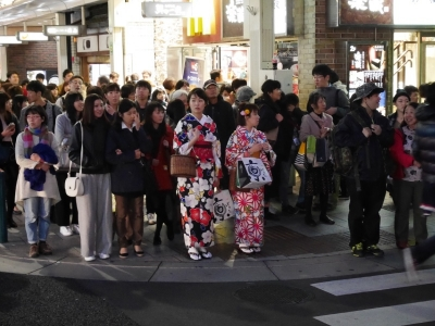 Kyoto201611-203.jpg