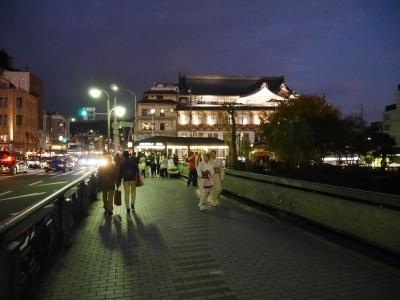 Kyoto201611-204.jpg