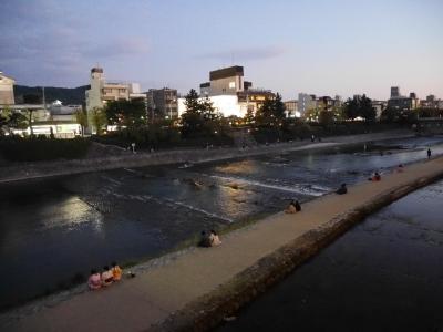 Kyoto201611-205.jpg