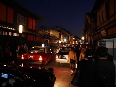 Kyoto201611-207.jpg
