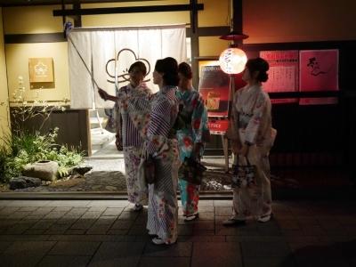 Kyoto201611-208.jpg