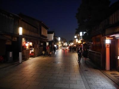 Kyoto201611-209.jpg