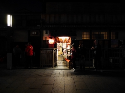 Kyoto201611-211.jpg