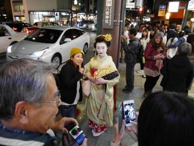 Kyoto201611-212.jpg
