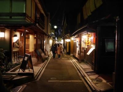 Kyoto201611-215.jpg