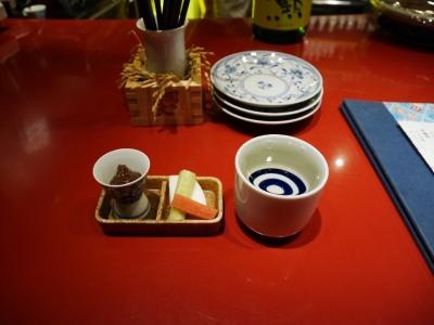 Kyoto201611-218.jpg
