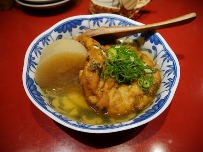 Kyoto201611-219.jpg