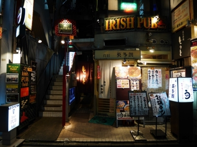 Kyoto201611-222.jpg