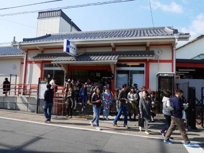 Kyoto201611-301.jpg
