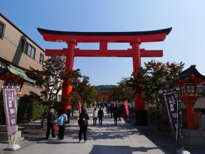 Kyoto201611-302.jpg