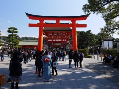 Kyoto201611-303.jpg