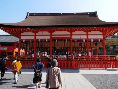 Kyoto201611-304.jpg