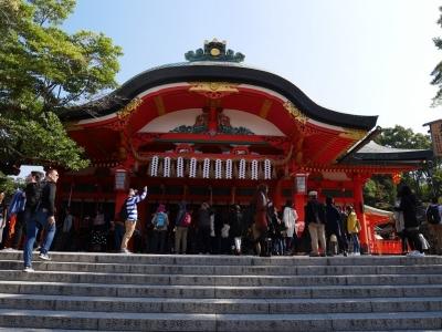 Kyoto201611-305.jpg