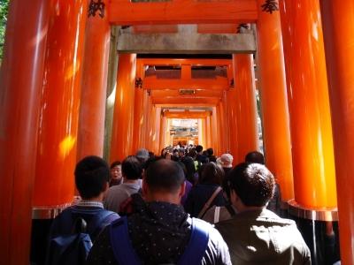 Kyoto201611-306.jpg